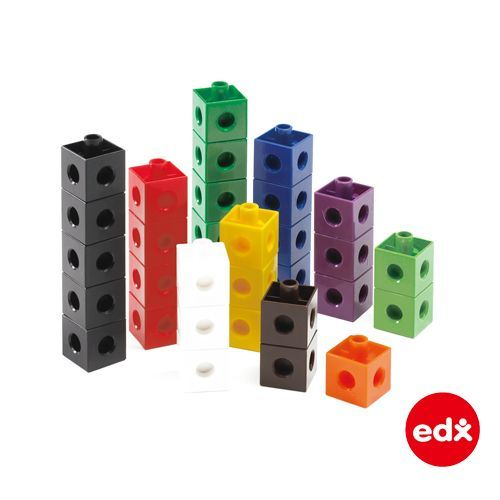 2cm Linking Cubes 1 - 12010.jpeg