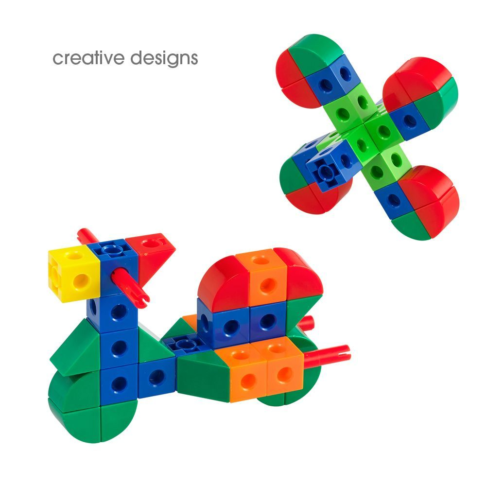 FunPlay Construction Cubes 2 - 12138.jpg
