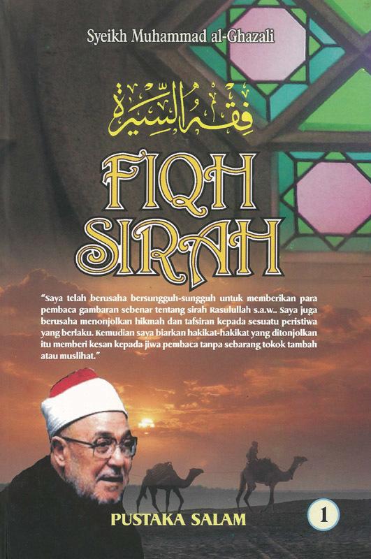 FIQH-SIRAH-JILID-1-HC.jpg