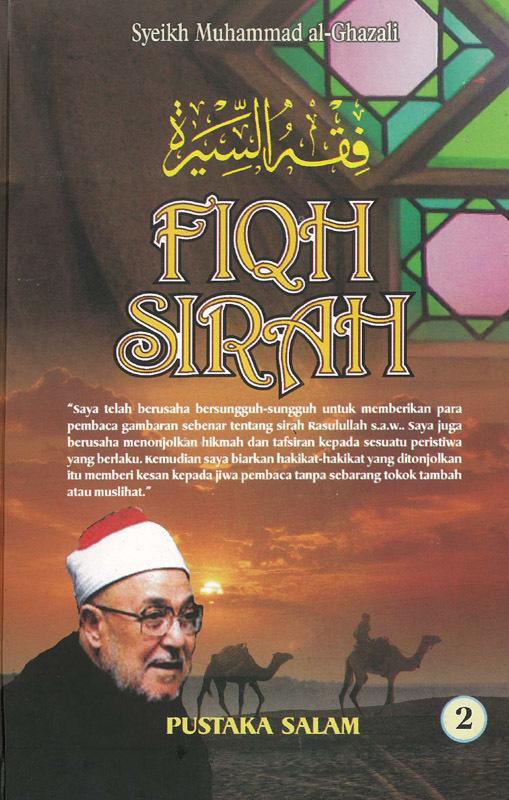 FIQH-SIRAH-JILID-2-HC.jpg