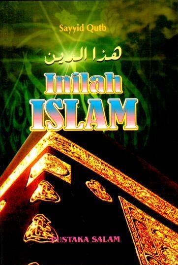 Inilah-Islam.jpg