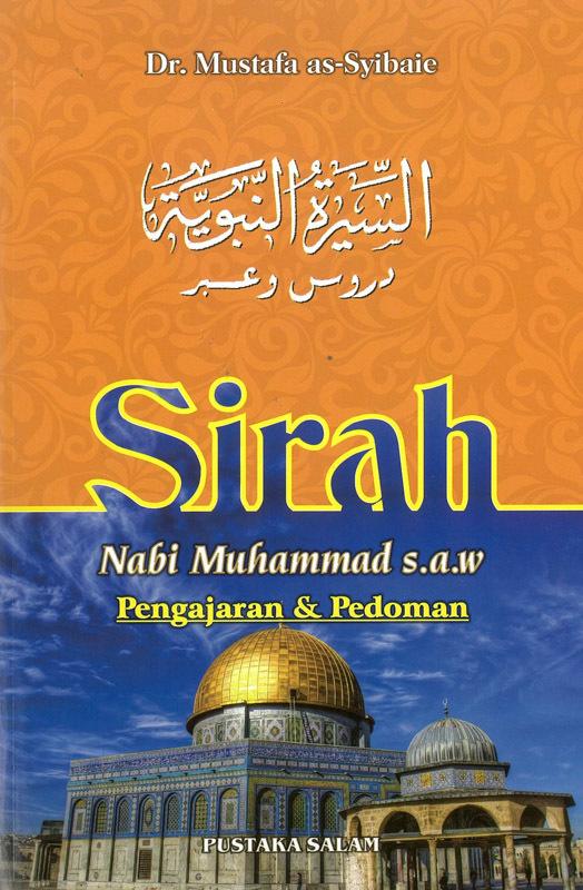 SIRAH-NABI-MUHAMMAD-SAW-PENGAJARAN-PEDOMAN.jpg