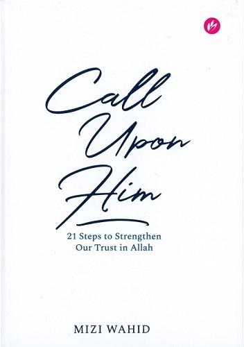 Call upon him.PNG