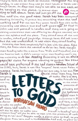Letter to God 27.jpg