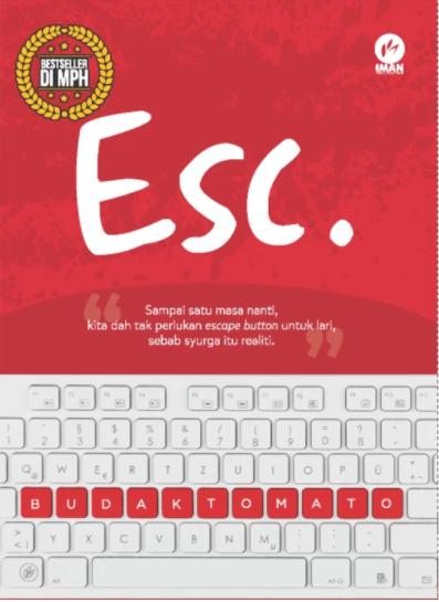 ESC 25.PNG