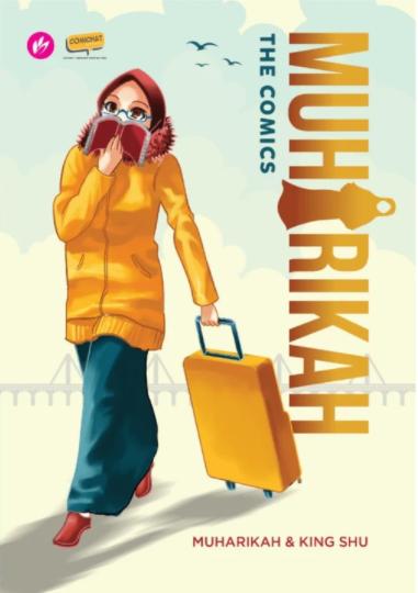 muharikah the comic 9.90.PNG