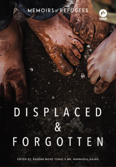 Displaced and Forgotteb 25.PNG