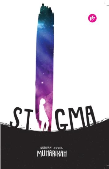 stigma 30.PNG
