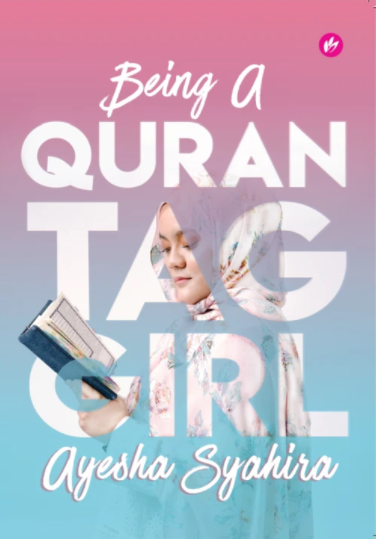being a quran tag girl 28.PNG