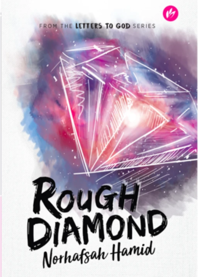 rough diamond 30.PNG