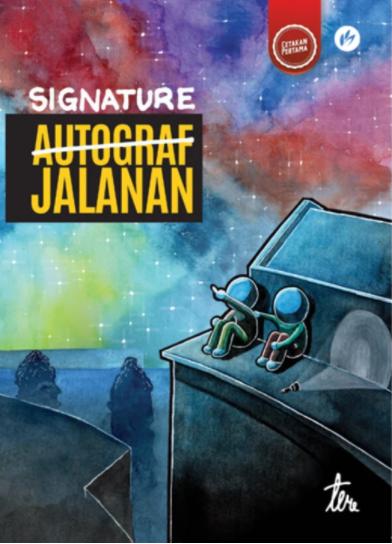 Signature Jalanan 33.PNG