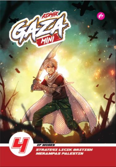 komik Gaza 4 10.PNG