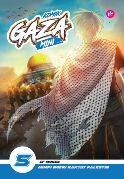 komik Gaza 5 10.PNG