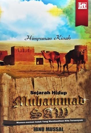 sejarah hidup muhammad saw.jpg