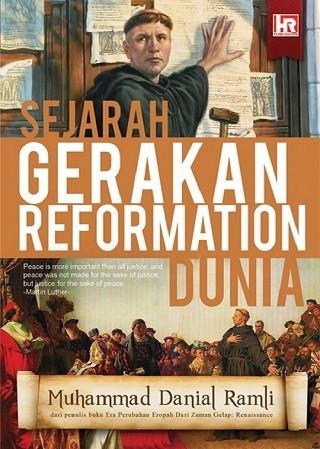 sejarah gerakan reformation dunia.jpg