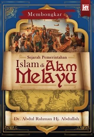 islam di alam melayu.jpg