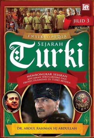 Ensiklopedia sejarah turki 3.jpg