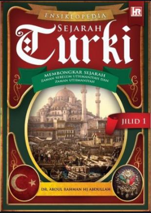 Ensiklopedia sejarah turki 1.jpg