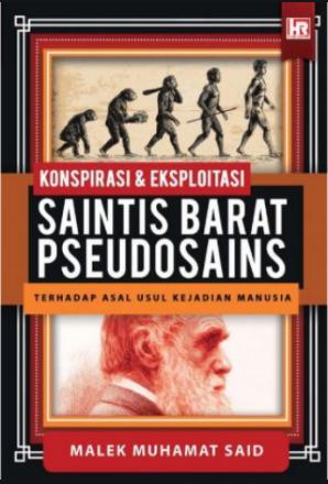 Saintis Barat dan Pseudosains.PNG