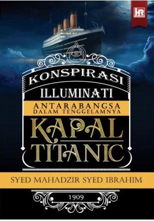 Konspirasi Iluminati.PNG