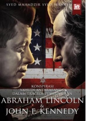 Konspirasi Yahudi Antarabangsa- Pembunuhan Abraham dan JFK.PNG