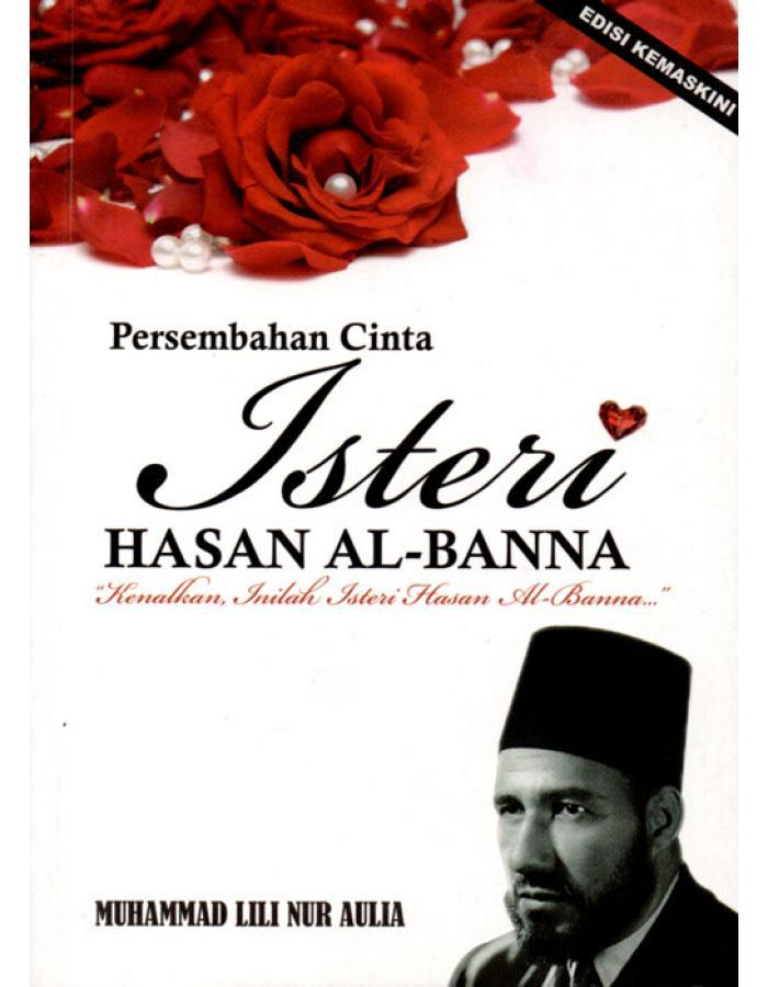 Persembahan_cinta_isteri_hasan_albana_1-700x900.jpg