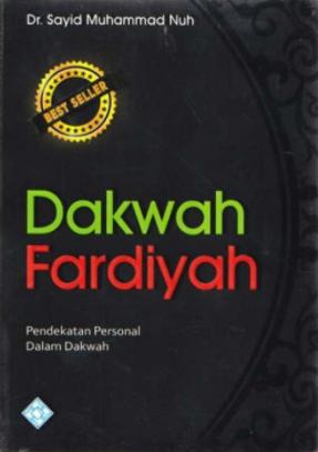DFardiyah 24.50.PNG