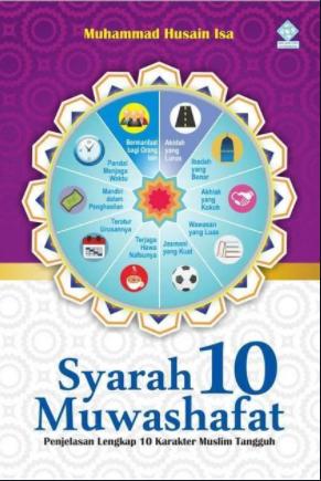 SYARAH 10 MUASAFAT 38.PNG
