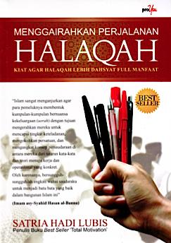 Menggairahkan Perjlanan Halaqah 17.50.jpg