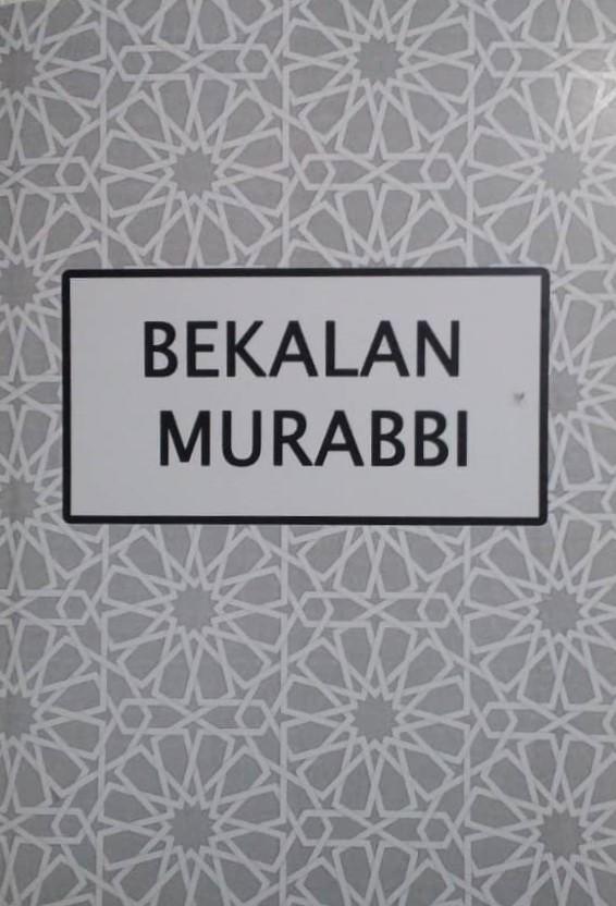 Bekalan Murabbi 12.jpeg