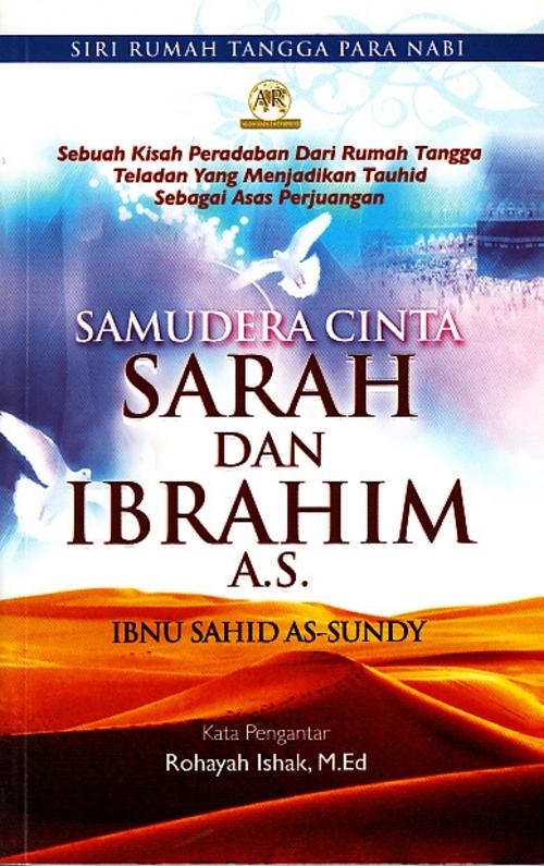 SAMUDERA sarah dan ibrahim 14.jpg