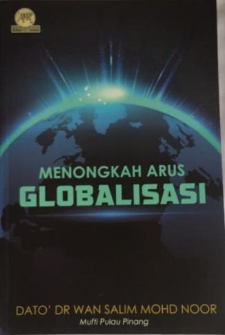 Meningkah Arus Globalisasi 30.PNG