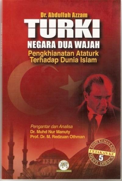 turki_negara_dua_wajah  RM18.00 (Soft Cover) hcRM28.00.jpg