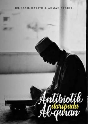 Antibiotik drpd Quran.PNG