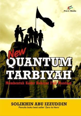 quantum-tarbiyah 28.jpg