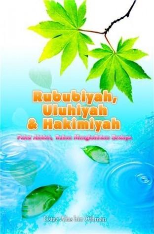 Rububiyah Uluhiyah & Hakimiyah.jpg