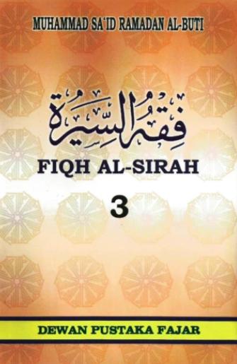 fiqh al sirah 3 20.PNG