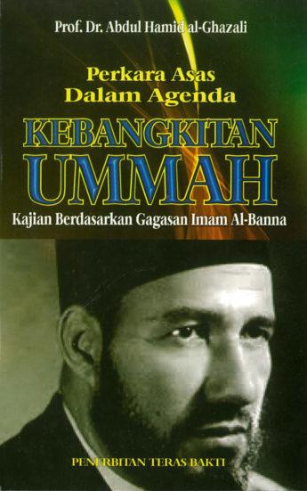 PERKARA-ASAS-DALAM-AGENDA-KEBANGKITAN-UMMAH-345x551 30.jpg