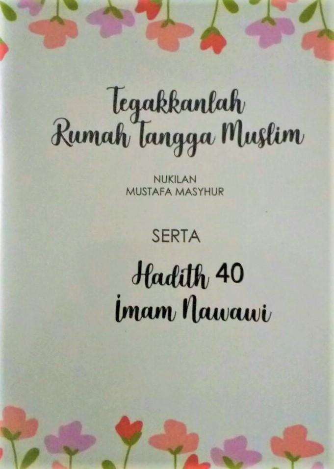 tegakkanlah rumah tangga muslim 3.50.jpg