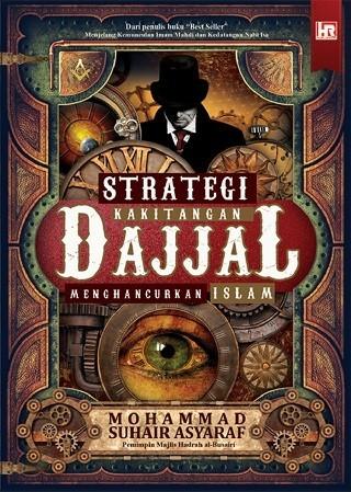 strategi kakitangan dajjal menghancurkan islam.jpg