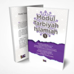 modul tarbiah islamiah 1 35.PNG