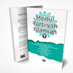 modul tarbiah islamiah 2 35.PNG