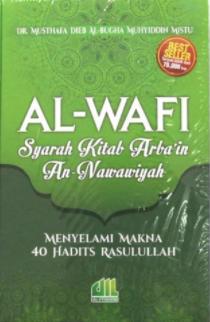 alwafi hc.PNG
