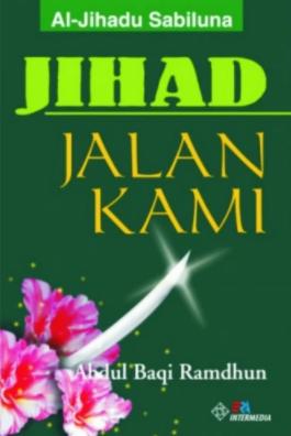 jihad jalan kami.PNG