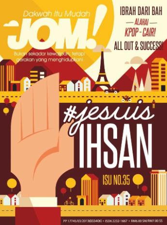 majalah jom.PNG