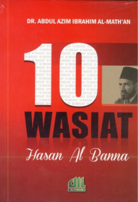 10 wasiat.PNG