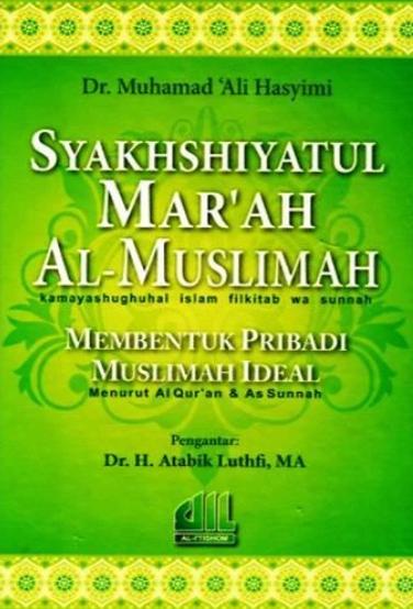 SYAKHSHIYATUL MAR'AH AL-MUSLIMAH 60.PNG