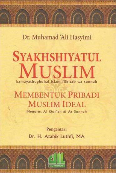 SYAKHSHIYATUL muslim 55.PNG
