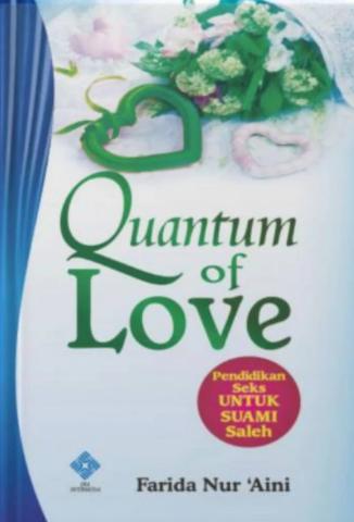 Quantum of Love Suami.PNG
