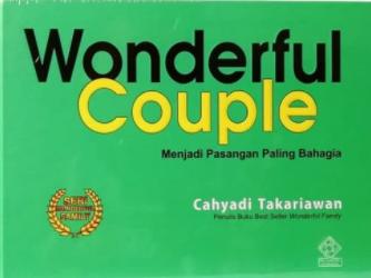 wonderful couple.PNG